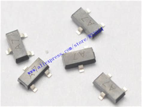 diode a7 a7 diode suppliers best a7 diode manufacturers china dhgate