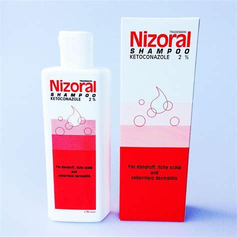 Sho Ketoconazole by Nizoral Shoo Deals On 1001 Blocks