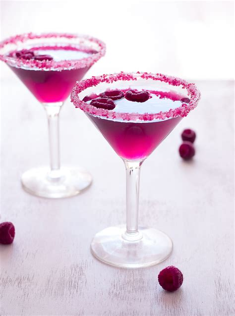 pink cosmopolitan drink 15 girly drinks to make my girlish whims