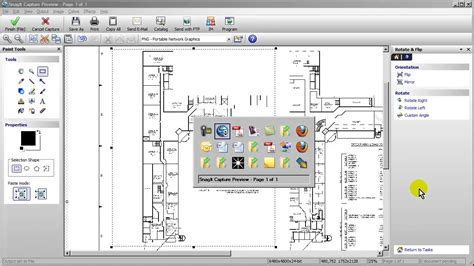 revit tutorial ita pdf revit training importing a pdf into revit architecture