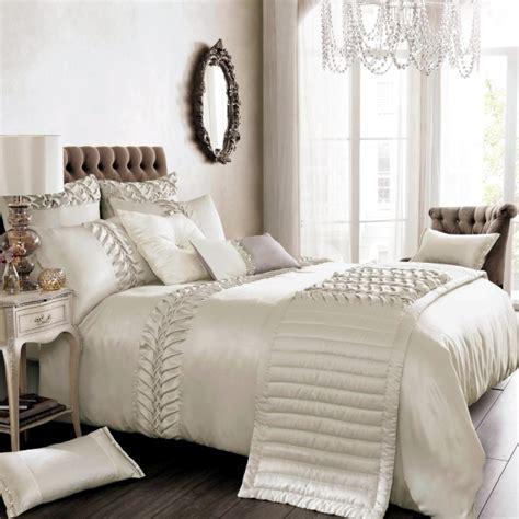 luxury bedding kylie minogue satin sequins  elegant