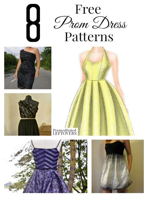 Free Prom Dress Giveaway - free prom dresses giveaways plus size masquerade dresses