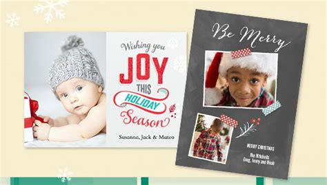 free printable christmas cards snapfish snapfish discount code november 2013 60 off christmas cards