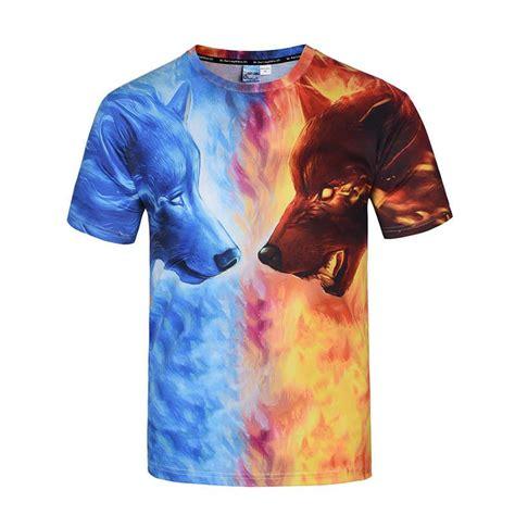 T Shirt Cool You cool t shirts for custom shirt