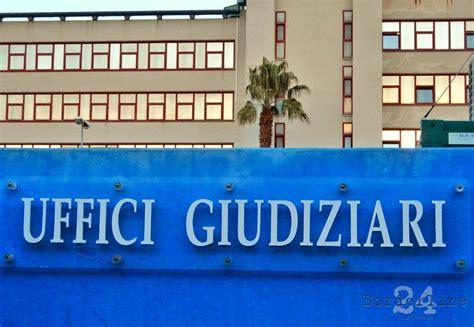 uffici giudiziari bari bari uccise il fidanzato della sorella perch 233 rumeno