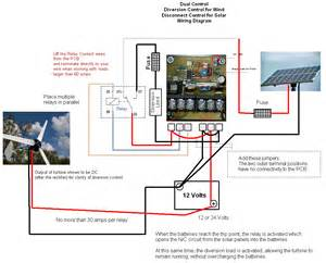 18 volt battery charger wiring diagram wiring engine diagram