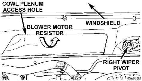 i need a wiring diagram for the air conditioner system on