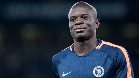 ngolo kante refused   paid  offshore company