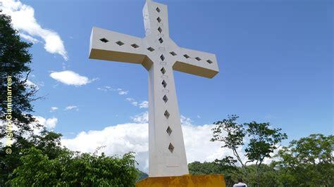mirador cerro de la cruz chanchamayo mirador del cerro de la cruz mappeattive