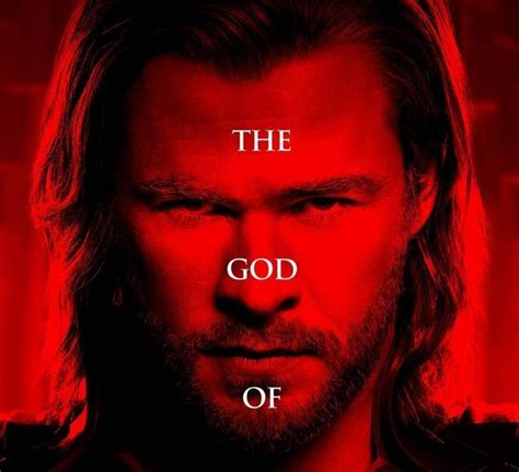 thor film free download free download new movies no fees hidden download thor movie