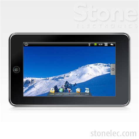mid android tablet 7 inch tablet pc mid with android system china tablet pc mid