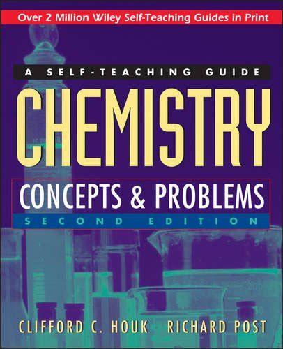 basic physics a self teaching guide 9780471134473 basic physics a self teaching guide by karl