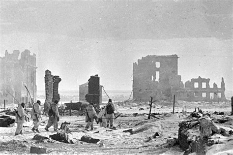 siege liberation file rian archive 602161 center of stalingrad after