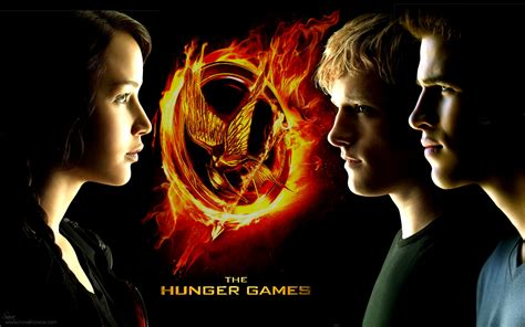 hunger games reblog 5 lessons in human goodness from the hunger
