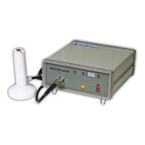 working principle of induction sealing machine principle of induction sealing machine 28 images resonators dgyf series portable induction