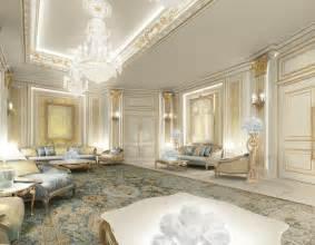 Interior Design In Dubai by Private Palace Interior Design Dubai Uae