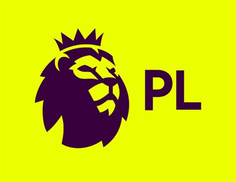 epl on us tv premier league us tv schedule revealed for december and