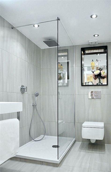 Kleines Bad Renovieren Dauer kleines bad sanieren schon den raum in mini badezimmer