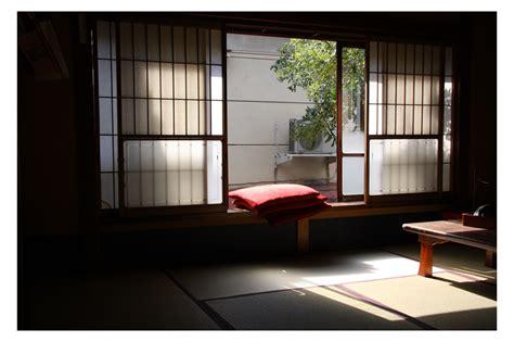 chambre japonaise chambre japonaise traditionnelle solutions pour la
