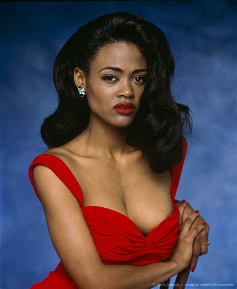 robin givens hair best 25 robin givens ideas on pinterest jada pinkett