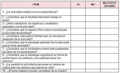 preguntas sobre objetivos personales estrategias de aprendizaje afectivas p 225 gina 2