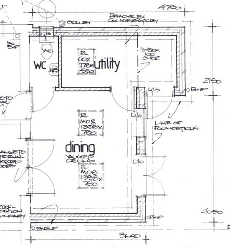 hate the layout of my house house design software ubuntu 2017 2018 best cars reviews