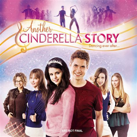 story original various artists another cinderella story original