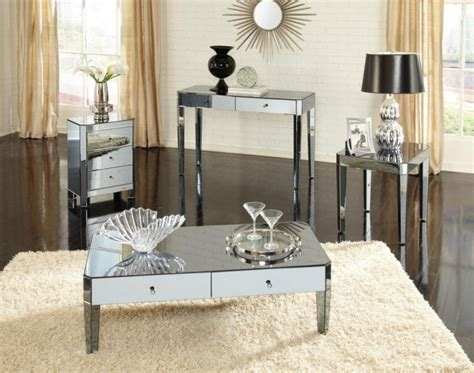 Design For Mirrored Furniture Bedroom Ideas Mirrored Living Room Furniture Ideas Living Room