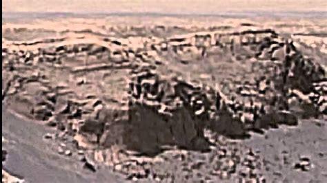 imagenes de marte ocultas por la nasa videos fotos prohibidas y anomalias de la nasa 2014