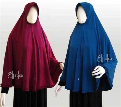Jilbab Instan 2016 inilah model jilbab instan terbaru 2016 yang anda harus