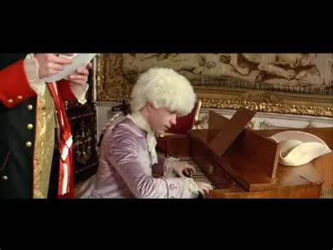 themes in an education the movie 17 best images about amadeus the movie on pinterest