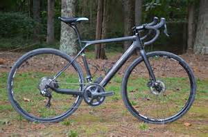 Performance Bike New Bike Preview 2015 Gt Grade Performance Bicycle