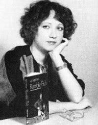 s e hinton bio poem adolescent young adult literature s e hinton author of the outsiders