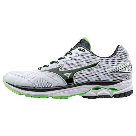 mizuno wave rider 20 recensioni gianly it