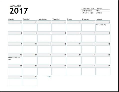 word 2003 calendar template 2017 calendar templates for ms word excel word excel