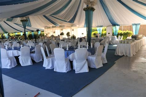 royal blue wedding decorations ideas 22 royal blue and silver wedding decorations
