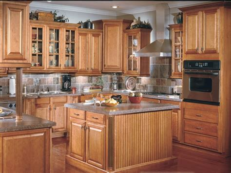 Marsh Kitchen Cabinets 1000 Images About Marsh Furniture Cabinets Kitchen Bath On Pinterest The Cambridge Arches