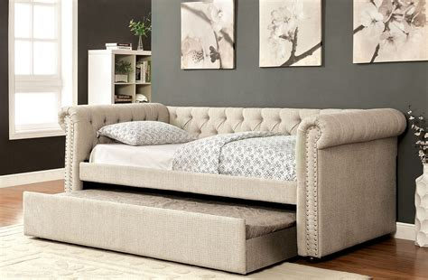 upholstered daybeds that look like sofas upholstered daybed home design