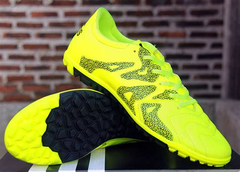 Harga Adidas F50 adidas f50 futsal harga
