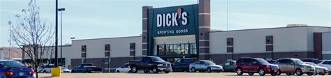sporting goods parma ohio the shoppes at parma we welcome you
