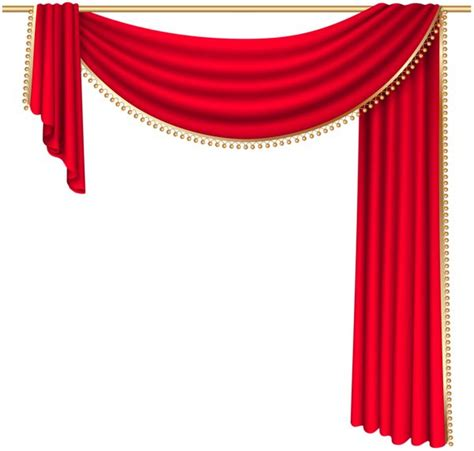 red curtain clipart 17 best images about png on pinterest hanging