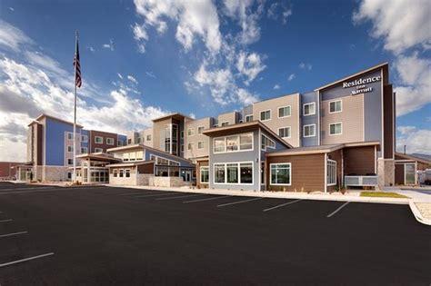 Americas Best Value Inn Lake St Louis 51 7 0 Prices Hotel Reviews Lake Louis Residence Inn St Louis West County 132 1 6 5 Updated 2019 Prices Hotel Reviews