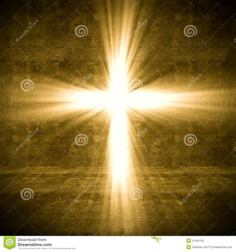 lights pictures free cross light royalty free stock photo image 21942155