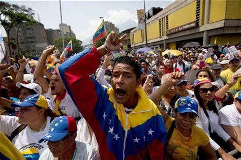 nicols maduro el 1ero de mayo da internacional del trabajador latinoam 233 rica conmemora primero de mayo runrun es