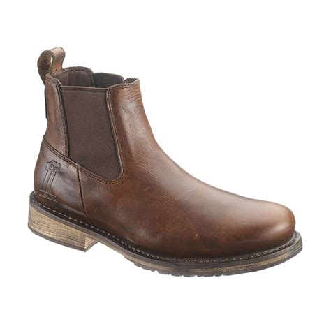 mens boots new harley davidson mens boots d93128 isak ebay