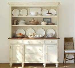 Dining Room Buffet With Hutch Good Looking Dining Room Buffet Hutch 129224 Home