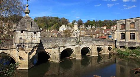 cottages in bradford on avon bradford on avon holidays self catering cottages