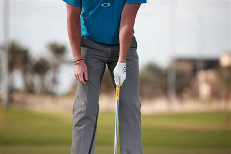 handsy golf swing can you please critique my swing golf