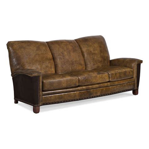 hancock and moore leather sofa prices hancock and moore 6121 3 tulip club sofa discount