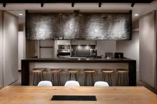 Office Kitchen Design Create The Ultimate Office Layout